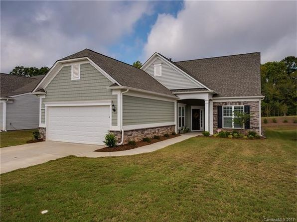 3 bed 3 bath Single Family at 6082 Jack Thomas Dr Indian Land, SC, 29707 is for sale at 400k - 1 of 24