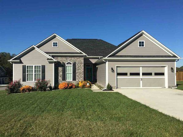 4 bed 2 bath Single Family at 921 PARKSIDE AVE MORRISTOWN, TN, 37814 is for sale at 255k - 1 of 26
