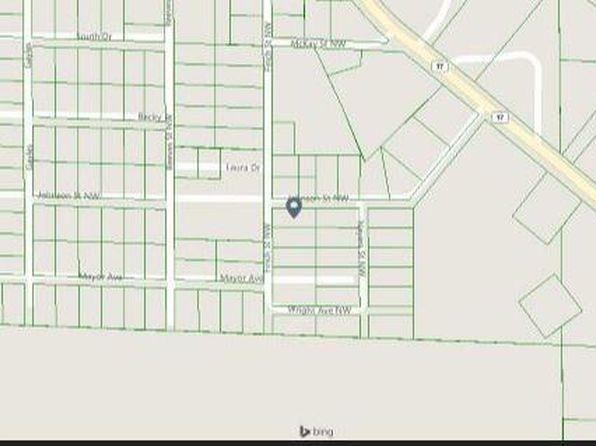 Vernon Real Estate - Vernon AL Homes For Sale | Zillow