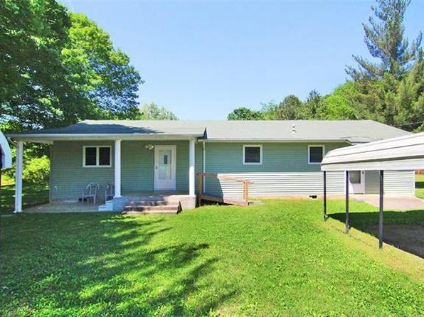 3 bed 2 bath Single Family at 19 HC 4 Gipsy, MO, 63750 is for sale at 119k - 1 of 31