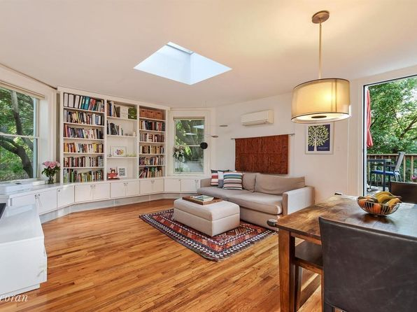 2 bed 2 bath Cooperative at 110 Clinton Ave Brooklyn, NY, 11205 is for sale at 1.10m - 1 of 8