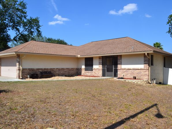 3 bed 2 bath Single Family at 822 Cambridge Way Lake Wales, FL, 33853 is for sale at 150k - 1 of 75