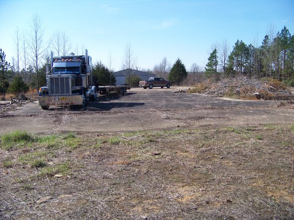 null bed null bath Vacant Land at  Floral Rd Concord, AR, 72523 is for sale at 82k - 1 of 12