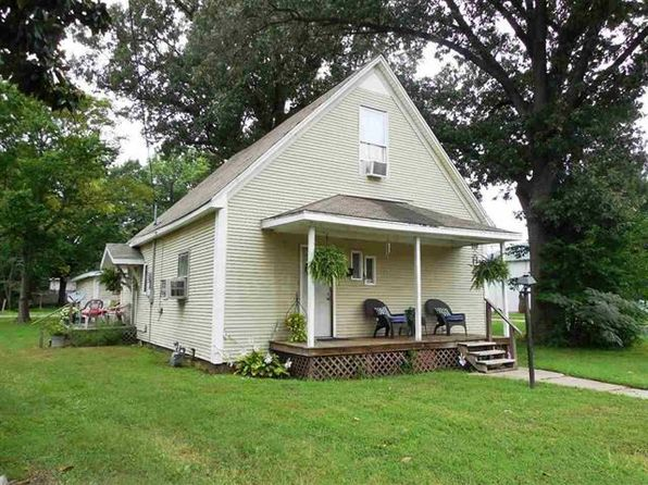 4 bed 2 bath Single Family at 1607 Martin Luther King Jr Dr Paducah, KY, 42001 is for sale at 40k - 1 of 15