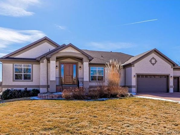 3 bed 4 bath Single Family at 902 ALKIRE CT GOLDEN, CO, 80401 is for sale at 860k - 1 of 28