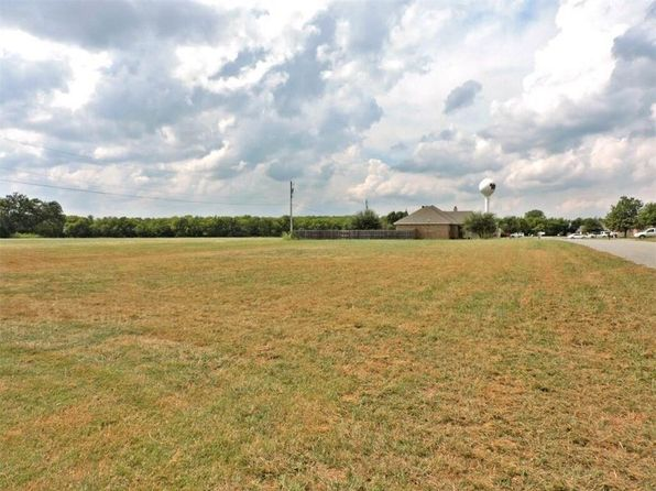 null bed null bath Vacant Land at Undisclosed Address Whitewright, TX, 75491 is for sale at 16k - 1 of 2