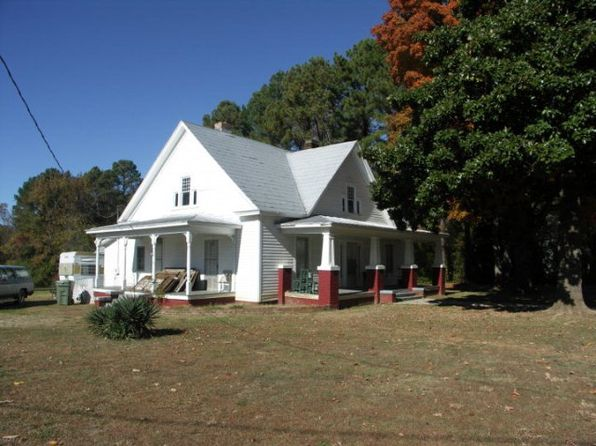 2 bed 1 bath Single Family at 215 Highway 15 S Stovall, NC, 27582 is for sale at 59k - 1 of 23