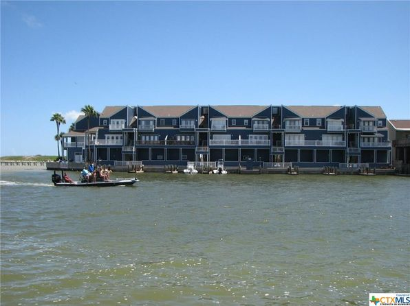4 bed 5 bath Condo at 201 S Harbor Dr Port Mansfield, TX, 78598 is for sale at 152k - 1 of 27