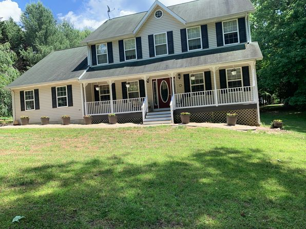 Homes For Sale By Owner >> Maryland For Sale By Owner Fsbo 639 Homes Zillow
