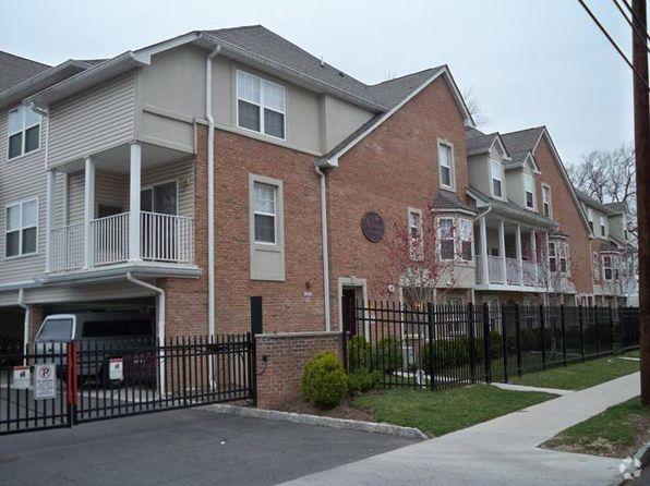 Apartments For Rent in Elizabeth NJ Zillow