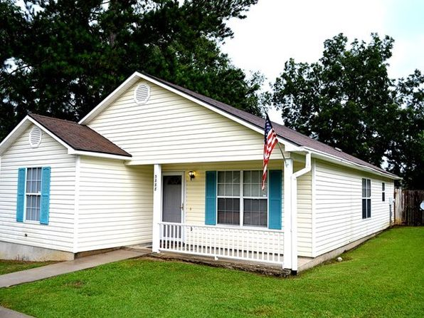 3 bed 2 bath Single Family at 3888 Guest Rd Valdosta, GA, 31605 is for sale at 80k - 1 of 22
