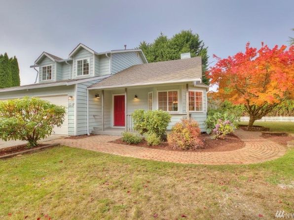 3 bed 3 bath Single Family at 2847 45th Loop SE Olympia, WA, 98501 is for sale at 350k - 1 of 17