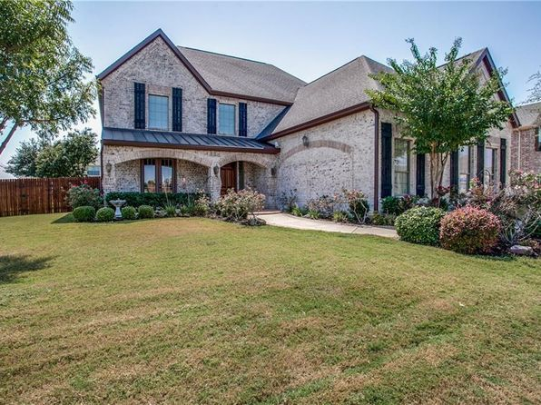 6 bed 5 bath Single Family at 5726 Creek Crossing Ln Sachse, TX, 75048 is for sale at 450k - 1 of 35