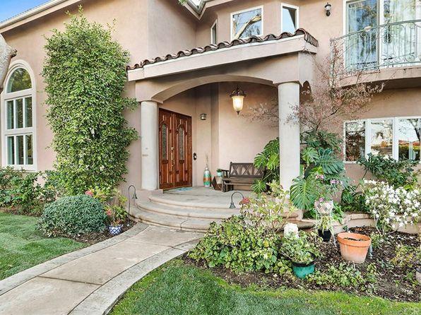 Storage Areas   Encino Real Estate   Encino Los Angeles Homes For Sale |  Zillow