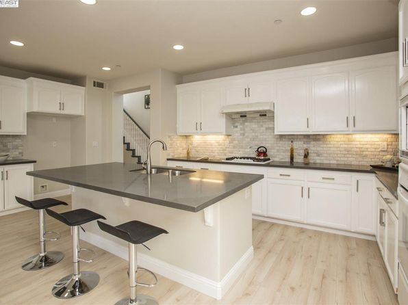 4 bed 3 bath Single Family at 66 Oakstone Way American Canyon, CA, 94503 is for sale at 648k - 1 of 30