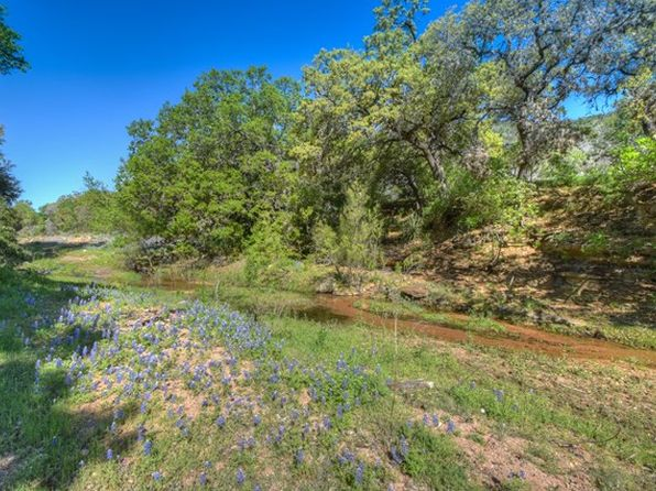 null bed null bath Vacant Land at 8264 Willow City Loop Willow City, TX, 78624 is for sale at 1.50m - 1 of 31