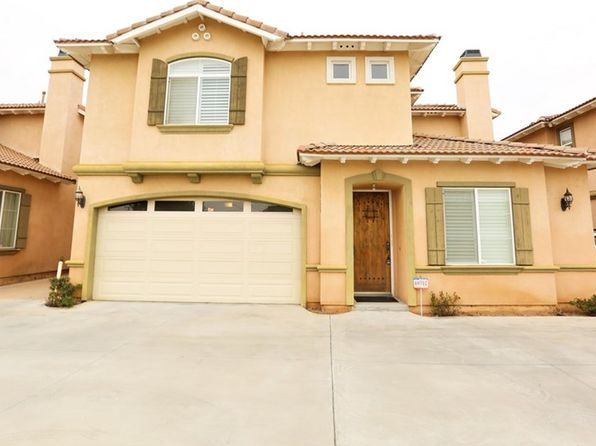 4 bed 3 bath Single Family at 5650 SULTANA AVE TEMPLE CITY, CA, 91780 is for sale at 888k - 1 of 17