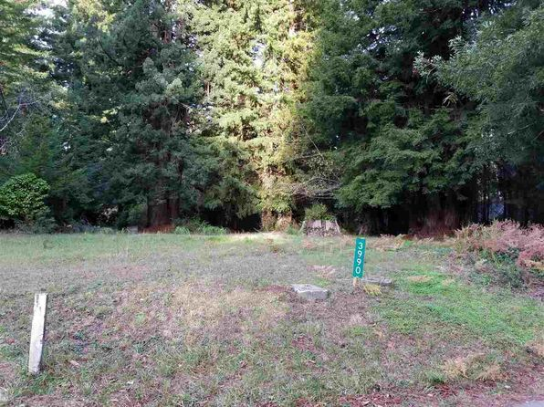 null bed null bath Vacant Land at 3990 Wonder Stump Rd Crescent City, CA, 95531 is for sale at 60k - 1 of 10