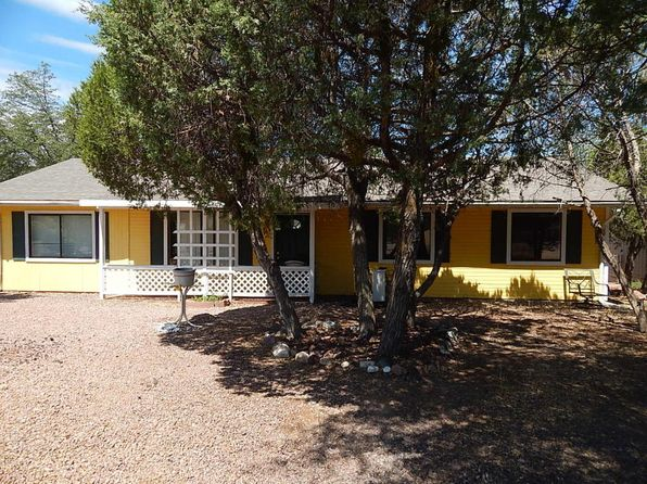 3 bed 2.5 bath Single Family at 908 E Lone Pine Cir Payson, AZ, 85541 is for sale at 185k - 1 of 24