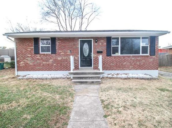 2 bed 1 bath Single Family at 3129 Myrtle Ave Granite City, IL, 62040 is for sale at 75k - 1 of 27