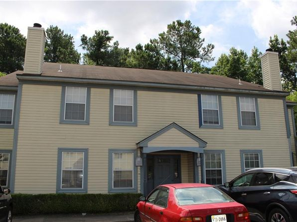 2 bed 3 bath Condo at 4391 Atwater Arch Virginia Beach, VA, 23456 is for sale at 75k - 1 of 5