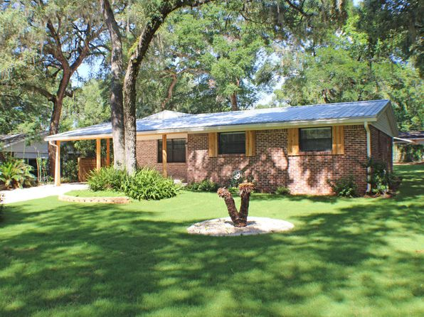 4 bed 3 bath Single Family at 1140 SE Lake Ln Keystone Heights, FL, 32656 is for sale at 200k - 1 of 26