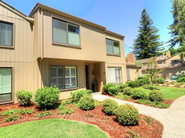2 bed 2.5 bath Townhouse at 1077 Vanderbilt Way Sacramento, CA, 95825 is for sale at 395k - 1 of 36