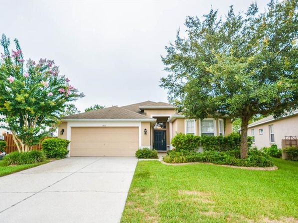 3 bed 2 bath Single Family at 4831 Pennecott Way Wesley Chapel, FL, 33544 is for sale at 195k - 1 of 25