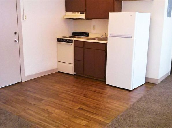 Studio Apartments for Rent in Shreveport LA | Zillow