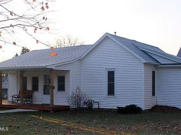 1 bed 1 bath Single Family at 102 4th St NE Kasson, MN, 55944 is for sale at 120k - google static map