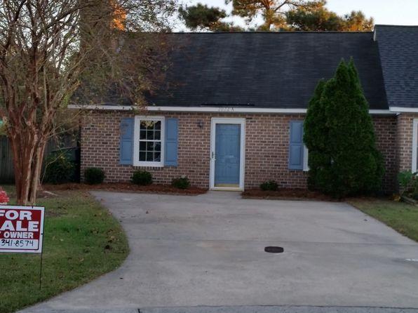 greenville nc duplex  u0026 triplex homes for sale