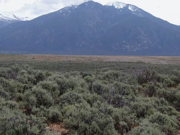 null bed null bath Vacant Land at 2.1 Miles W On Verdolaga Rd El Prado, NM, 87529 is for sale at 17k - 1 of 2