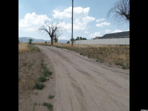 null bed null bath Vacant Land at 275 N 100 W Moroni, UT, 84646 is for sale at 30k - 1 of 2