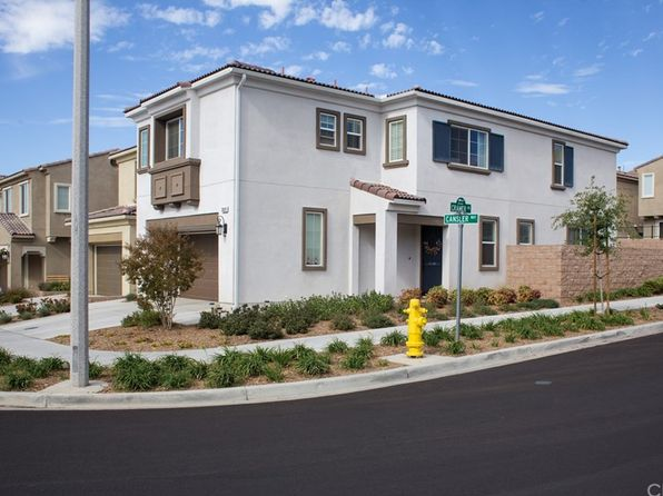 4 bed 3 bath Single Family at 33878 Cansler Way Yucaipa, CA, 92399 is for sale at 383k - 1 of 25
