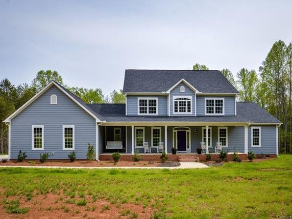 5 bed 5 bath Single Family at 769 Ormond Rd York, SC, 29745 is for sale at 595k - 1 of 24