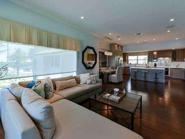 2 bed 2 bath Condo at 15 Pumpkin Cay Rd Key Largo, FL, 33037 is for sale at 1.85m - 1 of 31