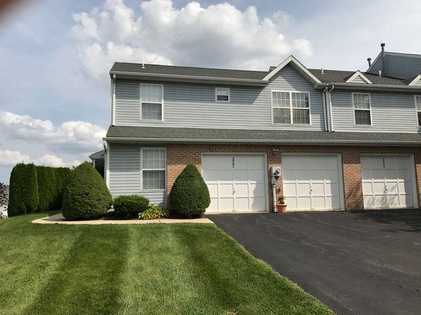 3 bed 3 bath Single Family at 2007 Daybreak Cir Harrisburg, PA, 17110 is for sale at 160k - 1 of 18