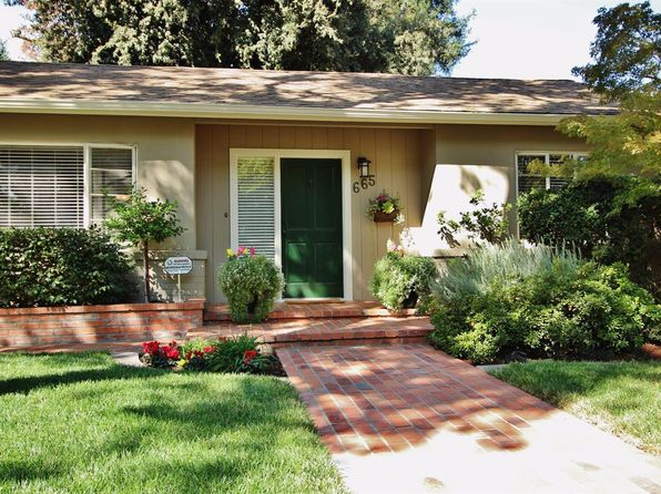 2 bed 1 bath Single Family at 665 Geer Ct Modesto, CA, 95354 is for sale at 335k - 1 of 27