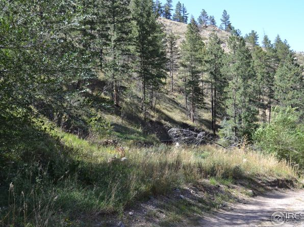 null bed null bath Vacant Land at 117 Falls Creek Dr Bellvue, CO, 80512 is for sale at 53k - 1 of 14