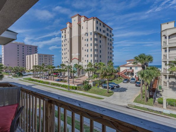 2 bed 2 bath Multi Family at 382 1ST ST S JACKSONVILLE BEACH, FL, 32250 is for sale at 330k - 1 of 5