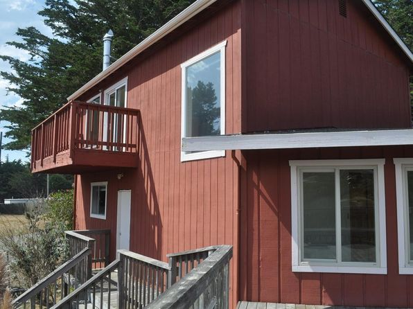 3 bed 2 bath Single Family at 1530 RANCH RD BODEGA BAY, CA, 94923 is for sale at 599k - 1 of 28
