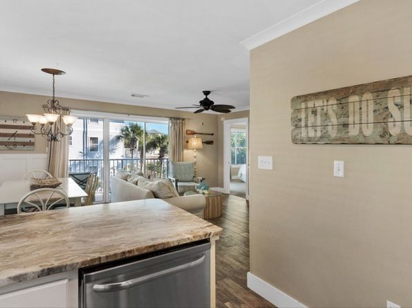 3 bed 2 bath Condo at 11 BEACHSIDE DR SANTA ROSA BEACH, FL, 32459 is for sale at 390k - 1 of 13
