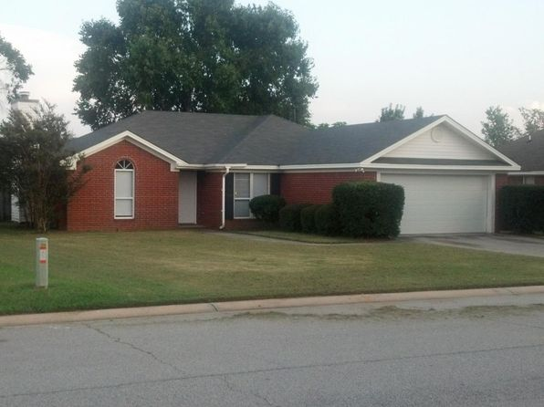 Swell Houses For Rent In Columbia County Ga 192 Homes Zillow Download Free Architecture Designs Scobabritishbridgeorg