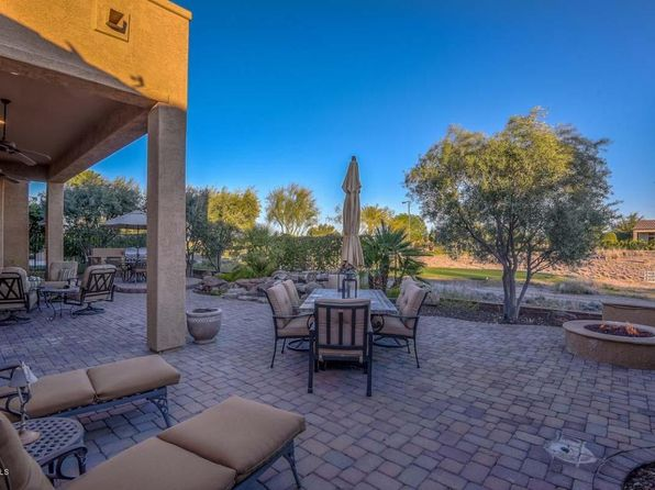 3 bed 3.5 bath Single Family at 28247 N 128th Dr Peoria, AZ, 85383 is for sale at 650k - 1 of 43