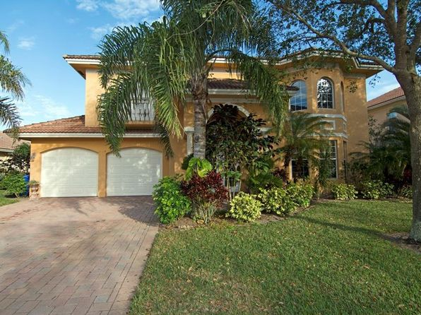 4 bed 4 bath Single Family at 6176 56TH AVE VERO BEACH, FL, 32967 is for sale at 370k - 1 of 36