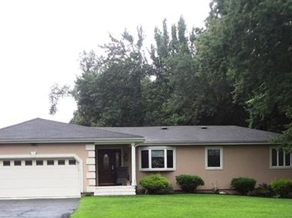 3 bed 2 bath Single Family at 4087 Highway 516 Matawan, NJ, 07747 is for sale at 400k - 1 of 25