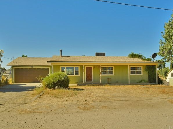 3 bed 2 bath Single Family at 7325 Iverson Pl Paso Robles, CA, 93446 is for sale at 390k - 1 of 16