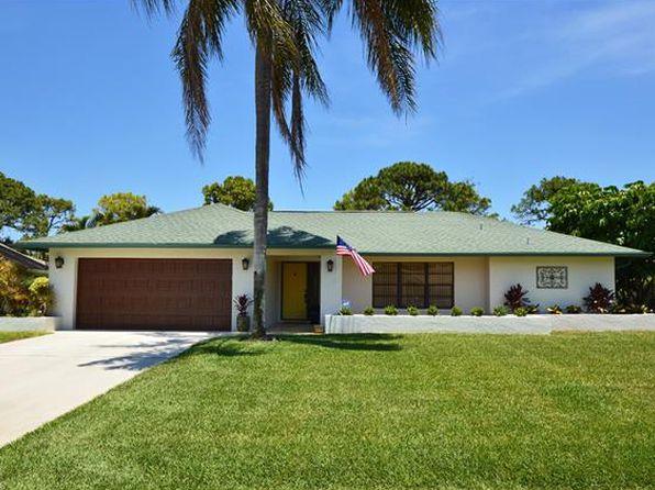 3 bed 2 bath Single Family at 9972 Treasure Cay Ln Bonita Springs, FL, 34135 is for sale at 380k - 1 of 15
