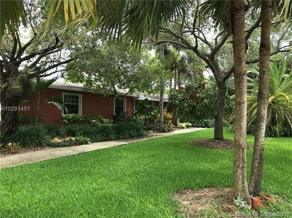 3 bed 2 bath Single Family at 9795 SW 144th St Miami, FL, 33176 is for sale at 525k - 1 of 33