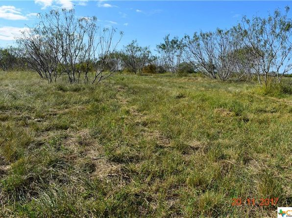 null bed null bath Vacant Land at 444 S PARKER AVE NIXON, TX, 78140 is for sale at 35k - 1 of 9